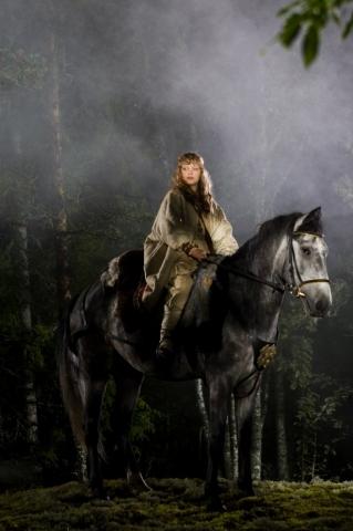 кадр №17856 из фильма Русичи