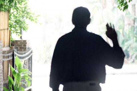 кадр №1786 из фильма Элизабеттаун