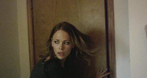 кадр №180887 из фильма Секретный эксперимент
