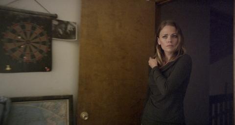 кадр №180890 из фильма Секретный эксперимент
