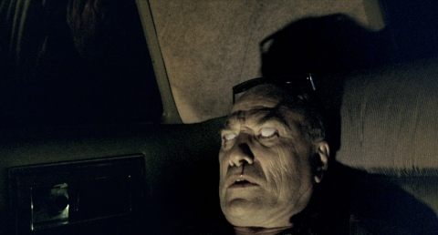 кадр №180895 из фильма Секретный эксперимент