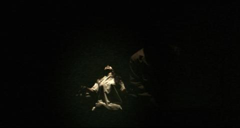 кадр №180896 из фильма Секретный эксперимент