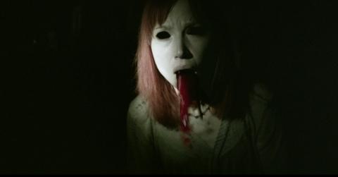 кадр №180897 из фильма Секретный эксперимент