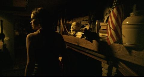 кадр №180899 из фильма Секретный эксперимент