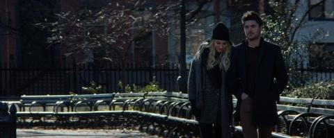 кадр №180941 из фильма Этот неловкий момент
