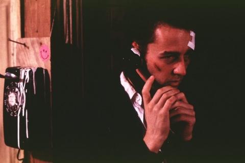 кадр №18109 из фильма Бойцовский клуб