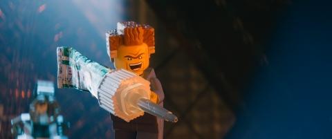 кадр №181234 из фильма Лего Фильм