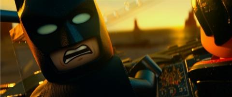 кадр №181242 из фильма Лего Фильм