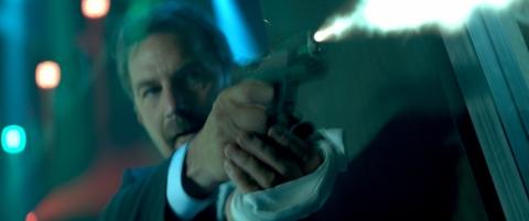 кадр №181273 из фильма Три дня на убийство