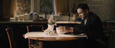 кадр №181314 из фильма Любовь сквозь время