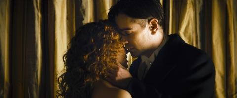 кадр №181318 из фильма Любовь сквозь время