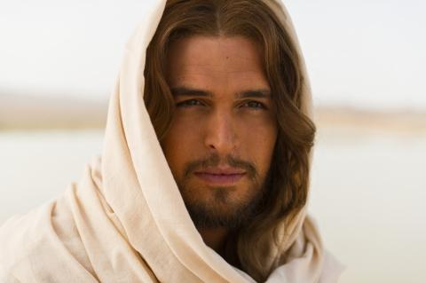кадр №181355 из фильма Сын Божий
