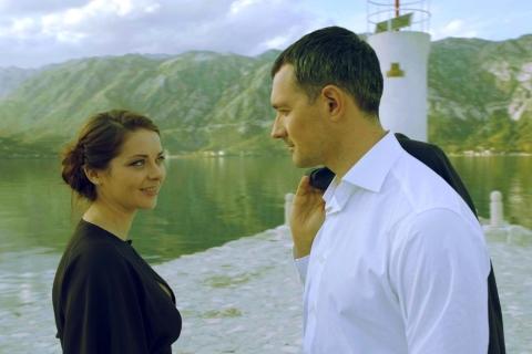 кадр №181528 из фильма #Нереальная любовь