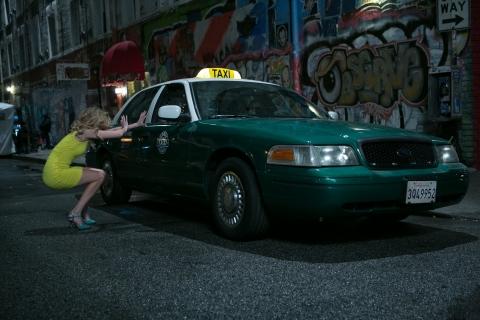 кадр №181546 из фильма Блондинка в эфире