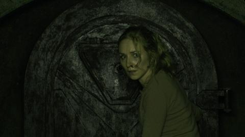 кадр №181583 из фильма Мистериум. Начало