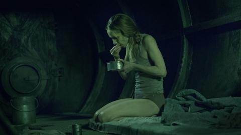 кадр №181595 из фильма Мистериум. Начало
