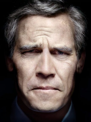 кадр №18190 из фильма Буш-младший