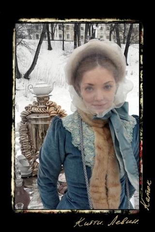 кадр №182223 из фильма Анна Каренина