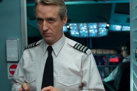 кадр №182679 из фильма Воздушный маршал