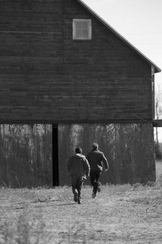 кадр №182719 из фильма Небраска