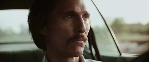 кадр №182782 из фильма Далласский клуб покупателей