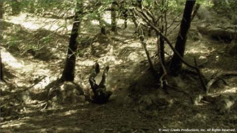 кадр №18302 из фильма Дикарь из Нэвидэда*