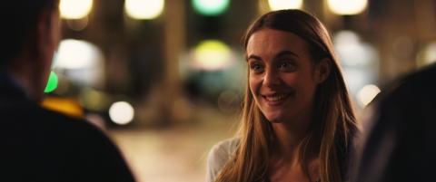 кадр №183224 из фильма Летняя ночь в Барселоне