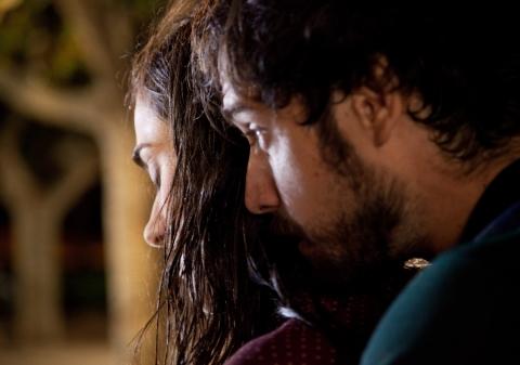 кадр №183229 из фильма Летняя ночь в Барселоне