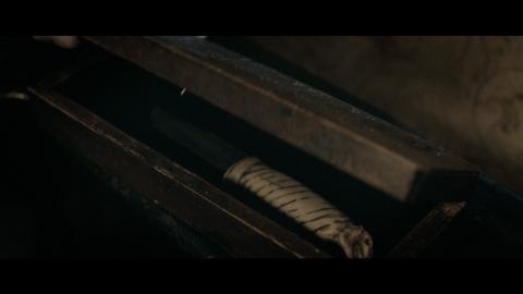 кадр №183349 из фильма Владение 18