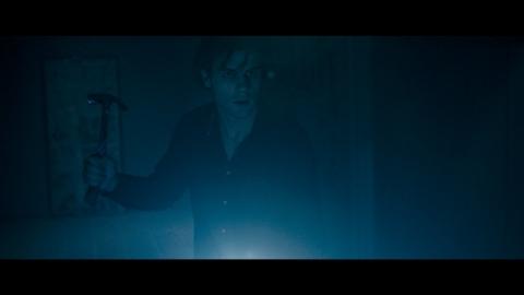 кадр №183351 из фильма Владение 18