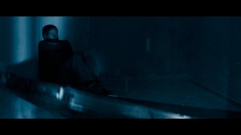 кадр №183352 из фильма Владение 18