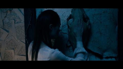 кадр №183361 из фильма Владение 18