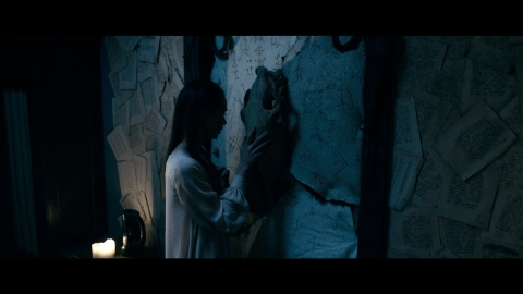 кадр №183363 из фильма Владение 18