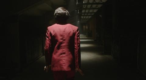 кадр №183426 из фильма Джеймс Браун. Путь наверх