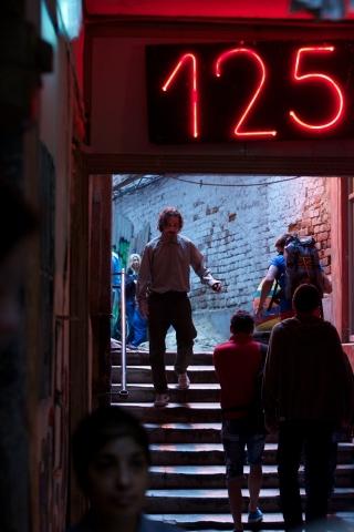 кадр №183525 из фильма Опасная иллюзия