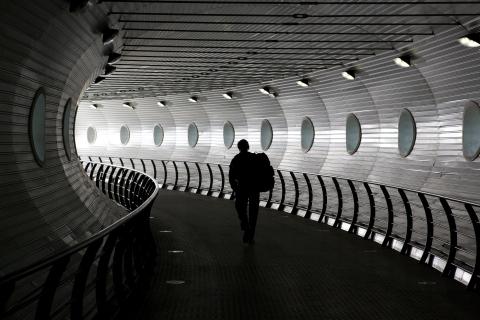 кадр №183529 из фильма Опасная иллюзия