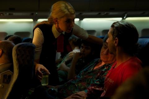 кадр №183532 из фильма Опасная иллюзия