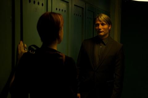 кадр №183533 из фильма Опасная иллюзия