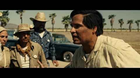 кадр №184122 из фильма Чавес*