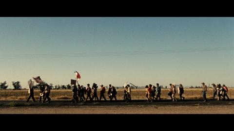 кадр №184123 из фильма Чавес*