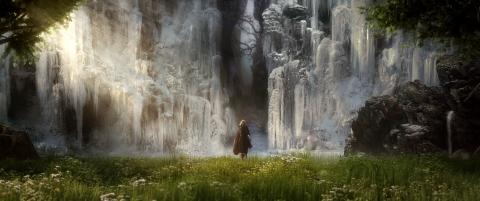 кадр №184432 из фильма Красавица и чудовище