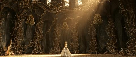 кадр №184433 из фильма Красавица и чудовище
