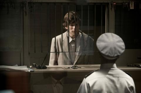 кадр №184486 из фильма Двойник