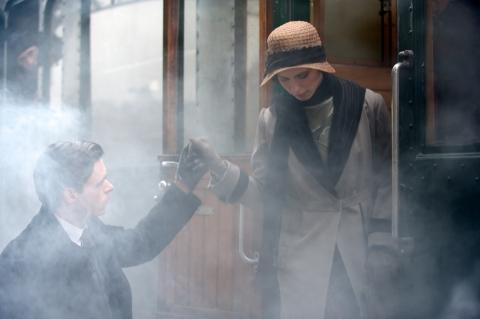 кадр №184752 из фильма Обещание