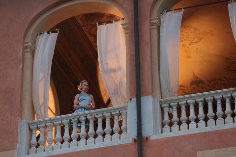 кадр №185096 из фильма Принцесса Монако