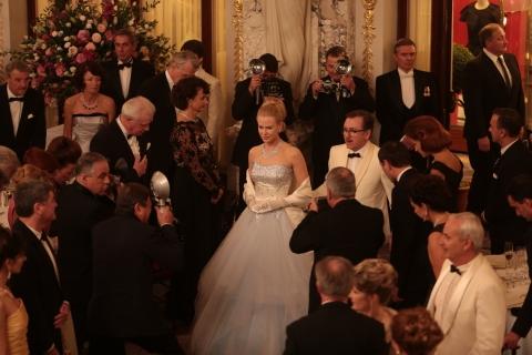 кадр №185097 из фильма Принцесса Монако
