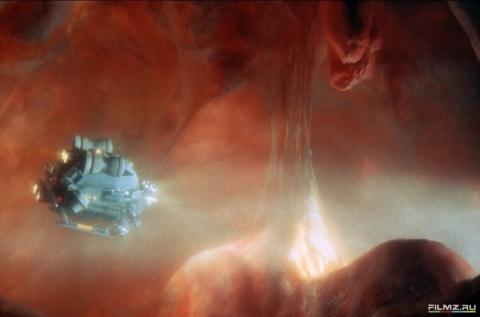 кадр №185320 из фильма Внутреннее пространство