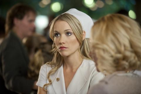 кадр №185885 из фильма Медсестра 3D