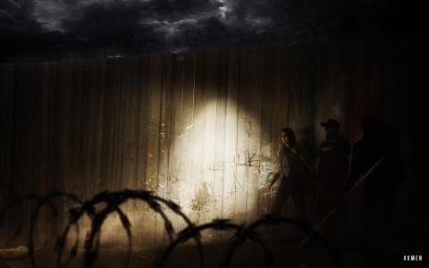 кадр №185925 из фильма Люди Икс: Дни минувшего будущего