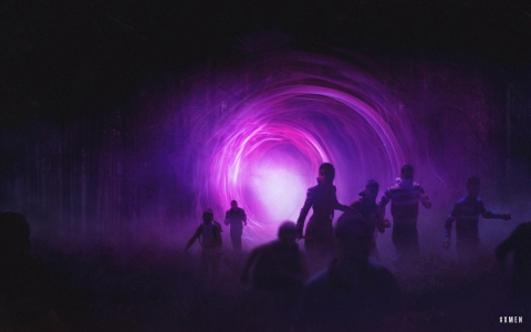 кадр №185929 из фильма Люди Икс: Дни минувшего будущего
